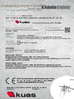 sag-katalog